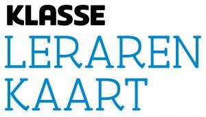 Logo_Lerarenkaart