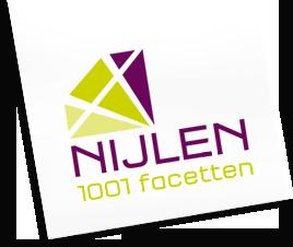 logo Gemeente Nijlen