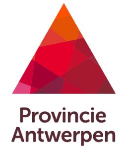 provincie_antwerpen_logo