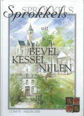 Sprokkels uit Bevel,Kessel en Nijlen (Mobile)