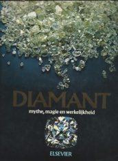 diamant mythe magie en werkelijkheid ISBN 90 10 05419-5 (Mobile)