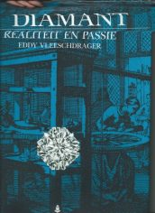 diamant realiteit en passie ISBN 2-87114-133-9 (Mobile)