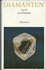 diamanten legende und wirklichkeit (Mobile)
