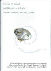 een eeuw ACV diamant (Mobile)