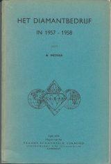 het diamantbedrijf in 1957-1958 (Mobile)