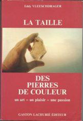 la Taille ISBN 2.904.182.11 X (Mobile)