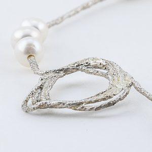 Komt dit pareltje en nog veel meer juwelen ontdekken.