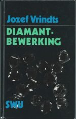 diamantbewerking ISBN 90 02 12938 6 (Mobile)