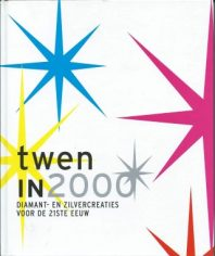 twen in 2000 (Mobile)