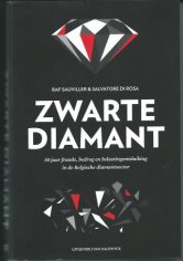 zwarte diamant ISBN 978-94-6131-313-3 (Mobile)